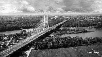 Most Rędziński we Wrocławiu (1/6)