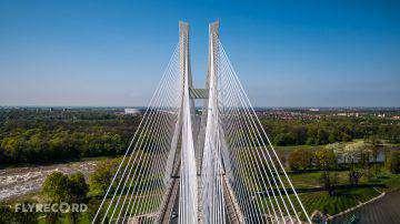 Most Rędziński we Wrocławiu (5/6)