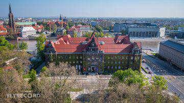 Muzeum Narodowe we Wrocławiu (2/4)