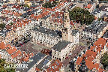 Dron Opole - Fotografia (1/16)