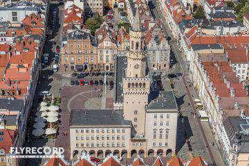 Dron Opole - Fotografia (2/16)
