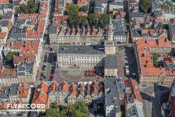 Dron Opole - Fotografia (3/16)