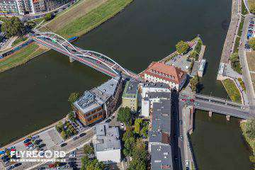 Dron Opole - Fotografia (4/16)