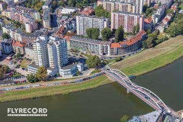 Dron Opole - Fotografia (5/16)