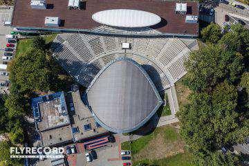 Dron Opole - Fotografia (6/16)