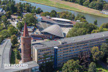 Dron Opole - Fotografia (8/16)