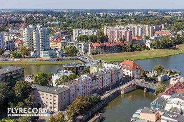 Dron Opole - Fotografia (9/16)