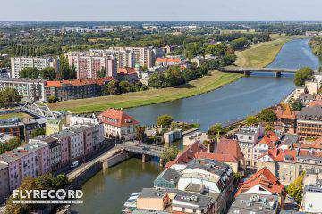 Dron Opole - Fotografia (10/16)