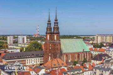Dron Opole - Fotografia (13/16)