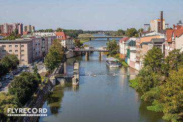 Dron Opole - Fotografia (16/16)