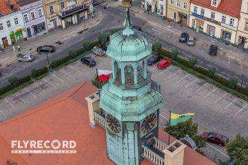 dron Barwice zdjęcia, filmowanie (16/21)