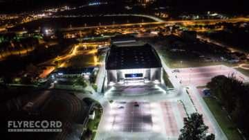 dron Nowa Brzeźnica zdjęcia, filmowanie (19/21)
